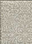 Origin Bakari Sable Wallpaper 1642/109 By Prestigious Wallcoverings